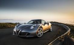 2015 Alfa Romeo 4C Photos (106)