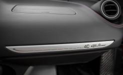 2015 Alfa Romeo 4C Photos (110)