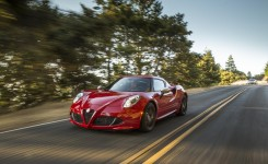 2015 Alfa Romeo 4C Photos (166)