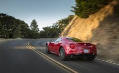 2015 Alfa Romeo 4C Photos (24)