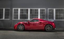 2015 Alfa Romeo 4C Photos (28)