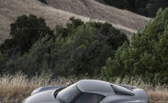 2015 Alfa Romeo 4C Photos (46)