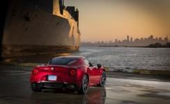 2015 Alfa Romeo 4C Photos (47)