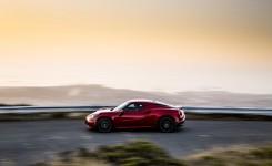 2015 Alfa Romeo 4C Photos (57)