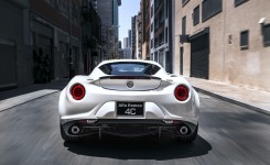 2015 Alfa Romeo 4C Photos (58)