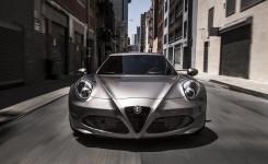 2015 Alfa Romeo 4C Photos (73)