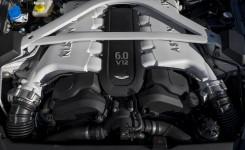 2015 Aston Martin Vanquish & Rapide S Photos (13)