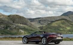 2015 Aston Martin Vanquish & Rapide S Photos (27)