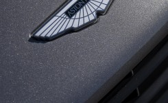 2015 Aston Martin Vanquish & Rapide S Photos (5)