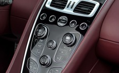 2015 Aston Martin Vanquish & Rapide S Photos (59)
