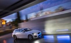 2015 BMW 1-Series Photos (91)