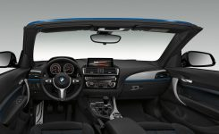 2015-bmw-2-series-convertible-photos-modelpublisher-com-22