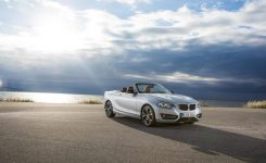 2015-bmw-2-series-convertible-photos-modelpublisher-com-24