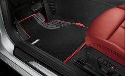 2015-bmw-2-series-convertible-photos-modelpublisher-com-50