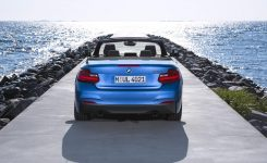 2015-bmw-2-series-convertible-photos-modelpublisher-com-65