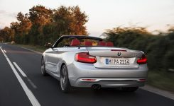 2015-bmw-2-series-convertible-photos-modelpublisher-com-73
