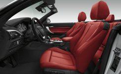 2015-bmw-2-series-convertible-photos-modelpublisher-com-76