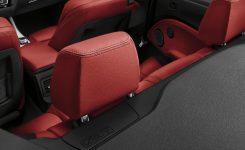 2015-bmw-2-series-convertible-photos-modelpublisher-com-82