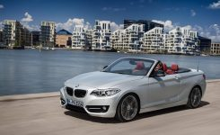 2015-bmw-2-series-convertible-photos-modelpublisher-com-85