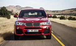 2015-bmw-x4-photos-modelpublisher-com-1