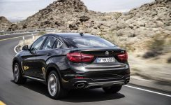 2015-bmw-x6-photos-modelpublisher-com-25
