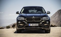 2015-bmw-x6-photos-modelpublisher-com-53