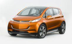 2015 Chevrolet Bolt EV Photos – ModelPublisher.com – (1)