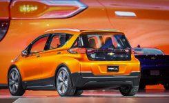 2015 Chevrolet Bolt EV Photos – ModelPublisher.com – (10)