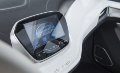 2015 Chevrolet Bolt EV Photos – ModelPublisher.com – (13)