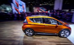 2015 Chevrolet Bolt EV Photos – ModelPublisher.com – (7)