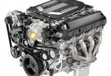 2015 Chevrolet Corvette Z06 Photos  (14)