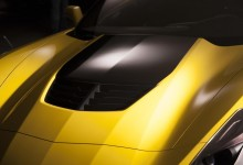 2015 Chevrolet Corvette Z06 Photos  (18)