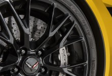 2015 Chevrolet Corvette Z06 Photos  (24)