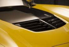 2015 Chevrolet Corvette Z06 Photos  (5)
