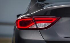 2015 Chrysler 200 Photos (104)