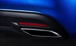 2015 Chrysler 200 Photos (127)