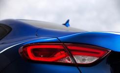 2015 Chrysler 200 Photos (28)