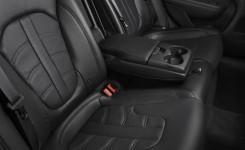 2015 Chrysler 200 Photos (48)