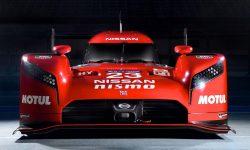 2015 Nissan GT-R LM Nismo – 19 Photos