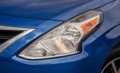 2015-nissan-versa-sedan-facelift-photos-modelpublisher-com-6