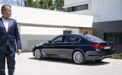 2016-bmw-530d-luxury-line-photos-modelpublisher-com-15
