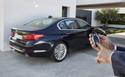 2016-bmw-530d-luxury-line-photos-modelpublisher-com-32
