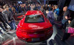 2016 Chevrolet Camaro Photos – ModelPublisher.com – (16)