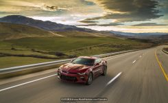2017 Chevrolet Camaro – Europe version Photos – ModelPublisher.com – (18)