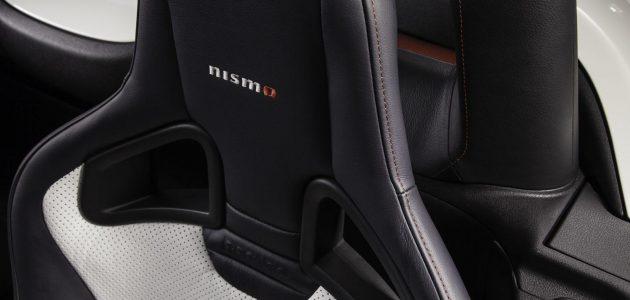 2017-nissan-gt-r-r35-nismo-gt500-photos-modelpublisher-com-1