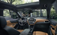 2018 Chevrolet Equinox – Photos – ModelPublisher.com (7)