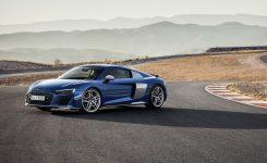 2019 Audi R8 V10 Quattro Performance Coupé – ModelPublisher (5)