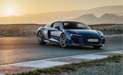 2019 Audi R8 V10 Quattro Performance Coupé – ModelPublisher (9)