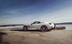2019 Ferrari Portofino by Novitec at ModelPublisher (10)