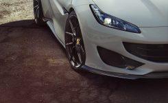 2019 Ferrari Portofino by Novitec at ModelPublisher (11)